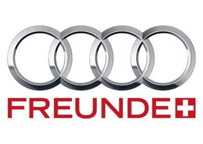 Logo_Audi_Freunde_def