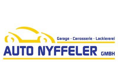 Logo_Auto Nyffeler_rgb