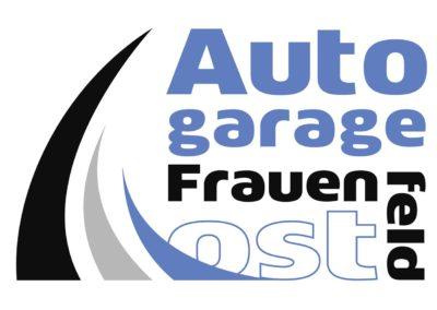 Logo_Autogarage_Frauenfeld_def