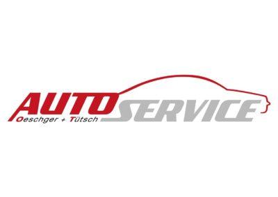 Logo_Autoservice_def