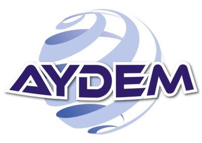 Logo_Aydem_def
