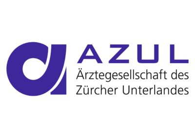 Logo_Azul_def