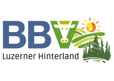 Logo_BBV_Luzerner_Hinterland_def