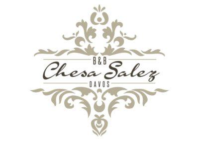 Logo_B&B_Chesa_Salez_def