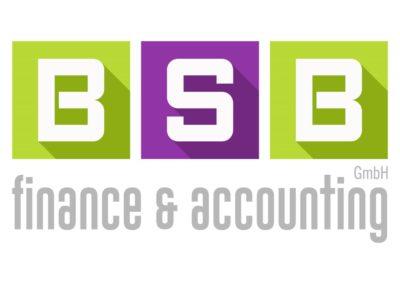 Logo_BSB_Finance&accounting_def
