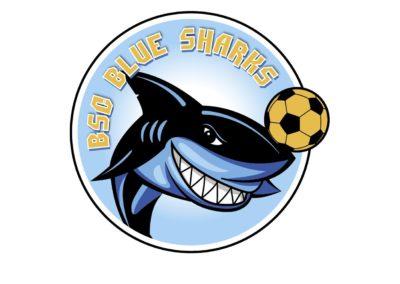 Logo_BSC_BlueSharks_def