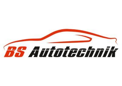 Logo_BS_Autotechnik_def