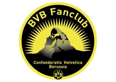Logo_BVB Fanclub_def