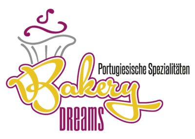 Logo_Backery_Dreams_def