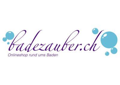 Logo_Badezauber_def