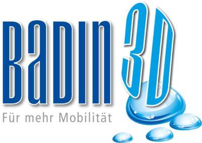 Logo_Badin3D_NEU_2017