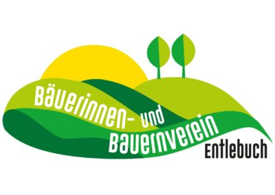 Logo_Baeuerinen_Bauernverband_Entlebuch_def