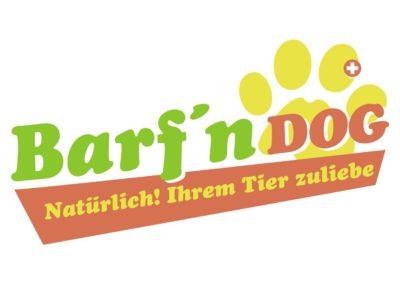 Logo_Barf-n_DOG_def