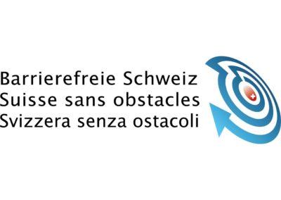 Logo_Barrierefreie_Schweiz_def
