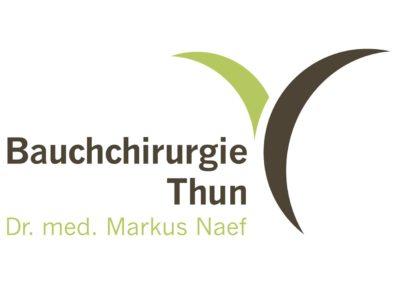 Logo_Bauchchirurgie_def