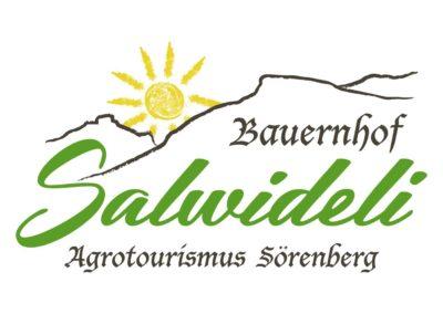 Logo_Bauernhof Salwideli_def