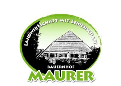 Logo_Bauernhof_maurer_def