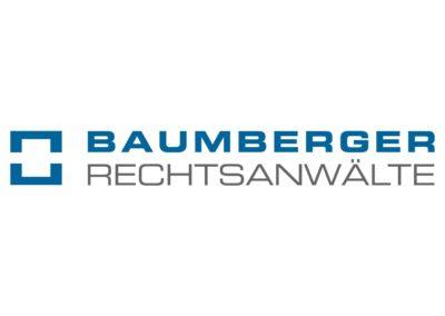 Logo_Baumberger_Rechtsanwaelte