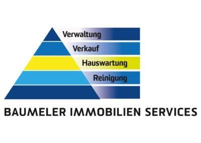 Logo_Baumeler_immobilien_Services_Def