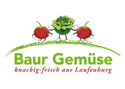 Logo_Baur Gemuese_def