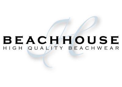 Logo_Beachhouse_def
