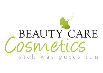 Logo_Beauty_Care_Cosmetics_def