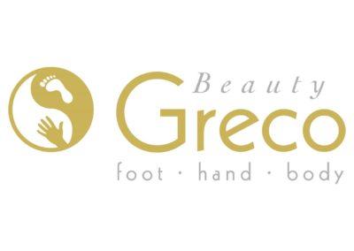 Logo_Beauty_Greco_def