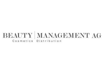 Logo_Beauty_Management_def