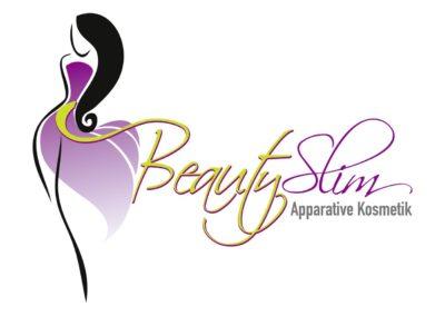 Logo_Beauty_Slim_def