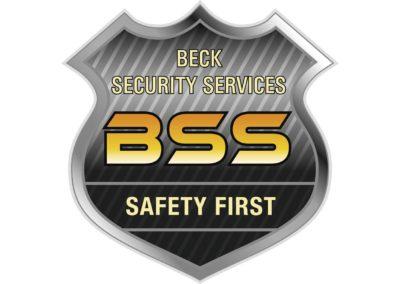 Logo_Beck Security_def