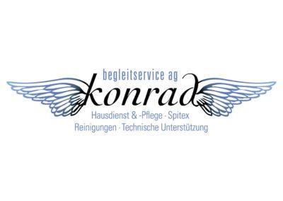 Logo_Begleitservice_def