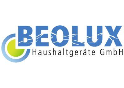 Logo_Beolux_def