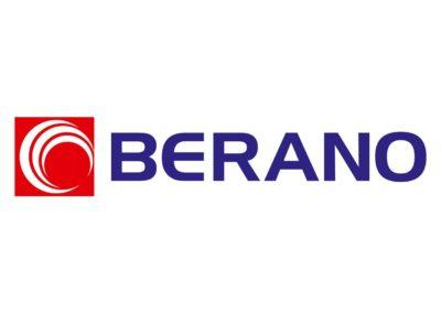 Logo_Berano_def