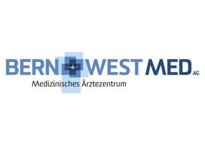 Logo_Bern_West_Med_def