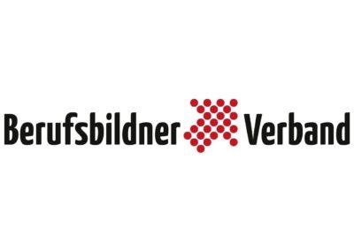 Logo_Berufsbildnerverband_def