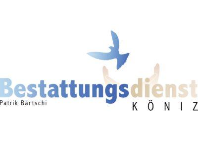 Logo_Bestattungsdienst-Koeniz_def
