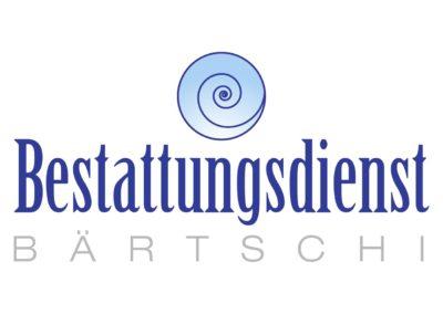 Logo_Bestattungsdienst_Baertschi