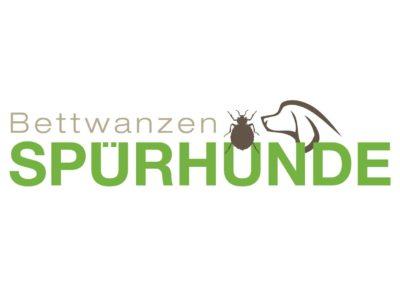 Logo_Bettwanzenspuerhunde_def