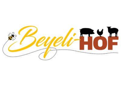 Logo_Beyeli-Hof_def