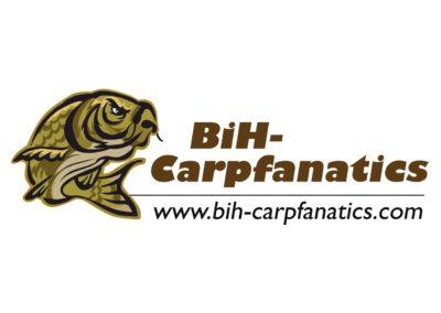 Logo_BiH_Carpfanatics_def