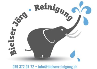 Logo_Bielser_Reinigung