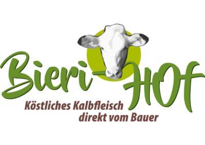 Logo_Bieri-Hof_def