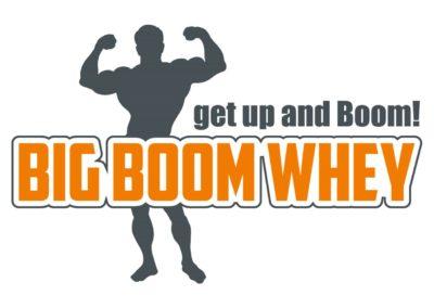 Logo_Big_Boom_Whey_def