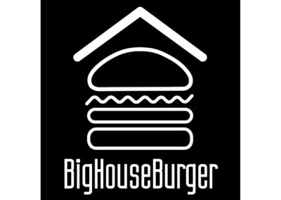 Logo_Bighouse_Burger_def