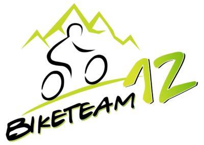 Logo_Biketeam12_def