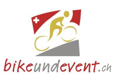 Logo_Bikeundevent_def