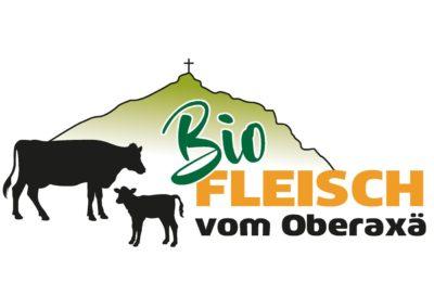 Logo_Bio_Fleisch_vom_Oberaxae_def