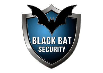 Logo_BlackBat_def