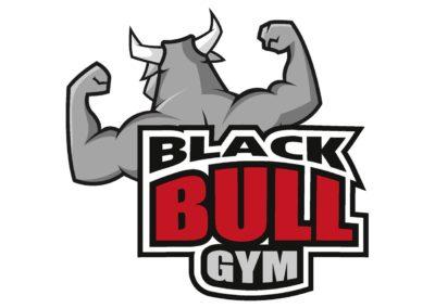 Logo_Black_Bull