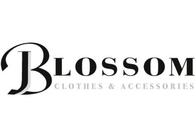 Logo_Blossom_def